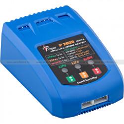 Зарядное устройство iPower IP2020 для LiPo/LiFe/NiMh аккумуляторов
