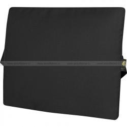 Пятиточечник с 3D-сеткой (АНА) (Black)