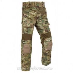 Тактические брюки (АНА) (Multicam)