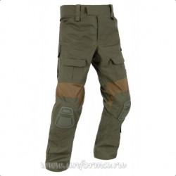 Тактические брюки (АНА) (Olive)