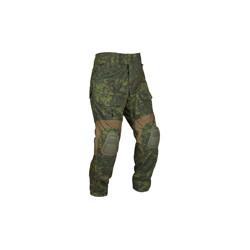 Тактические брюки (АНА) (Цифра РФ)
