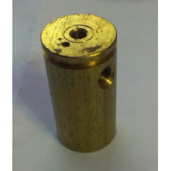 Корпус клапана CROSMAN 397