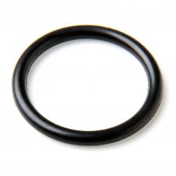 Заднее уплотнительное кольцо корпуса клапана KRAL Puncher maxi.3