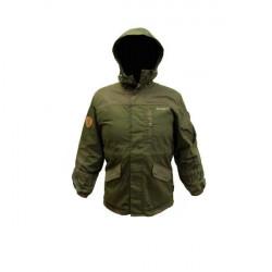 Куртка Remington облегченная, горка (зеленый)