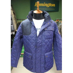 Куртка Remington Jacket Shaded Dark Blue