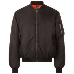 Куртка Remington Bomber jacket