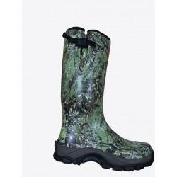 Сапоги Remington Shooting-boots Mossy Oak