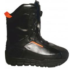 Сапоги Remington Snow mobile boot