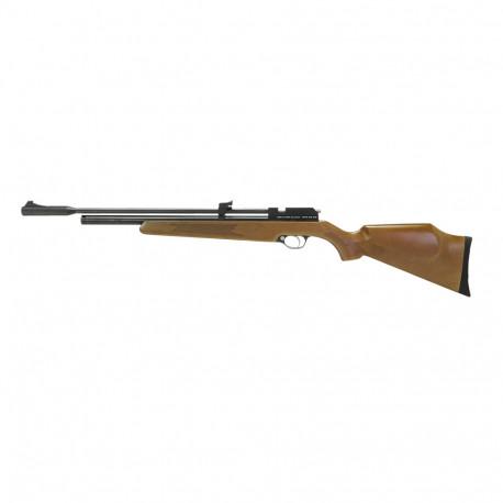 Пневматическая винтовка STRIKE ONE B022