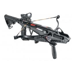 Арбалет-пистолет Ek Cobra System R9 Deluxe (c комплектацией)