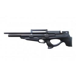 Пневматическая винтовка Ataman M2R Булл-пап 6,35 мм (Чёрный) (новый дизайн)