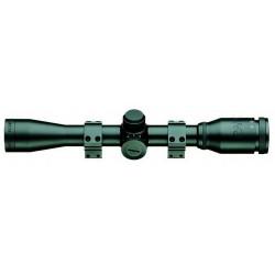 Оптический прицел Gamo 4x32 IR WR (VE4x32IRWR)