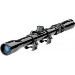 Оптический прицел GAMO 3-7x20