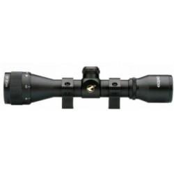 Оптический прицел GAMO 4x32 AO WR Compact