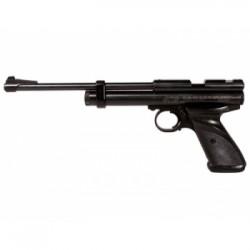 Пневматический пистолет Crosman 2300T 4,5 мм