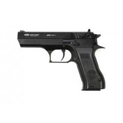 Пневматический пистолет Gletcher JRH 941 4,5 мм