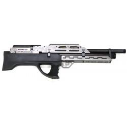 Пневматическая винтовка EVANIX MAX (SHB, Black)
