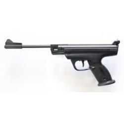 Пневматический пистолет Макарова МР-53М