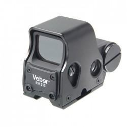 Прицел коллиматорный Veber RM135