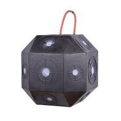 """Мишень 3D Bearpaw """"Куб"""""""