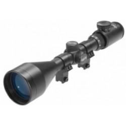 Оптический прицел Walther 3-9x56 FI