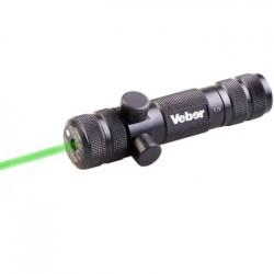 Лазерный целеуказатель Veber 010G
