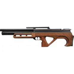 Пневматическая винтовка EDgun Матадор стандартная буллпап