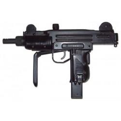 Пневматический пистолет Swiss Arms Protector (Mini Uzi)