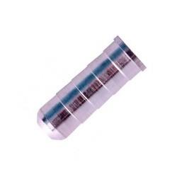 Инсерт Easton RPS 2219 для арбалетных стрел (Magnum)