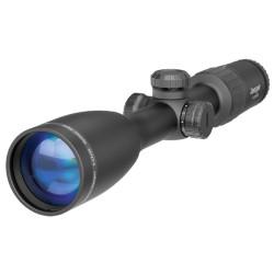 Оптический прицел YUKON Jaeger 3-12x56 X02i