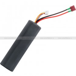 Аккумулятор 10.8V 6000mAh Mini-type (LiIon) Lab Top Team