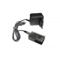 Зарядное устройство Cyma для CM030, CM121, CM122, CM123 и др.