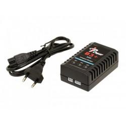 Зарядное устройство iPower B3+ для LiPo 2S/3S