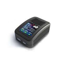 Зарядное устройство SkyRC E3 for Li-Po 2S/3S