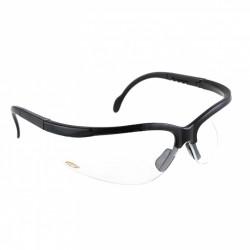 Очки стрелковые (Gletcher) GLG-312