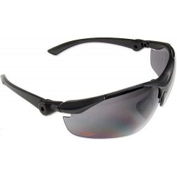 Очки стрелковые (Gletcher) GLG-314