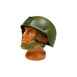 Шлем 6Б47 общевойсковой (Gear Craft) (Olive)