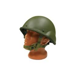 Шлем 6Б7-1М десантный (Gear Craft) (Olive)