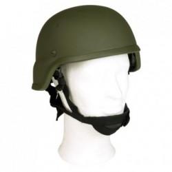Шлем HARD GEAR MICH 2000 (Olive)