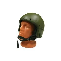 Шлем ЗШ-1-2 без забрала (Gear Craft) (Olive)