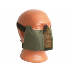 "Защитная маска ""Ниндзя"" (Olive)"