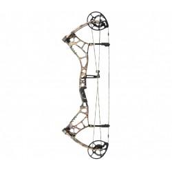 Лук блочный Bear Archery Agenda 6