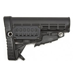 Приклад T&D CAA Tactical на М-серию (TD091)