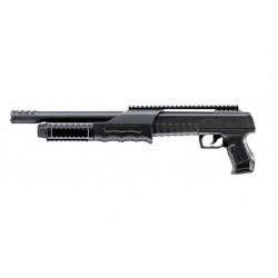 Пневматический пистолет-дробовик Umarex SG9000