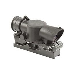 Прицел оптический G&G L85 Susat, регулируемая подсветка (G-12-017)