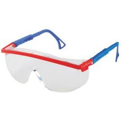 Очки защитные О37