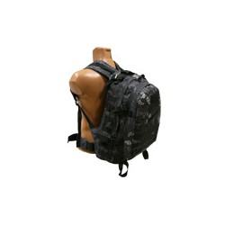 "Военный рюкзак ""US Army"" 32 литра (Kryptek Typhon)"