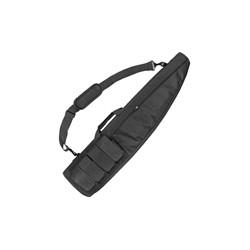 Оружейный чехол 95 см (Black)