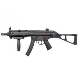 Модель автомата (Cyma) CM041 MP5 UMP