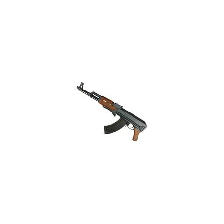 Модель автомата (Cyma) CM028S AK47S